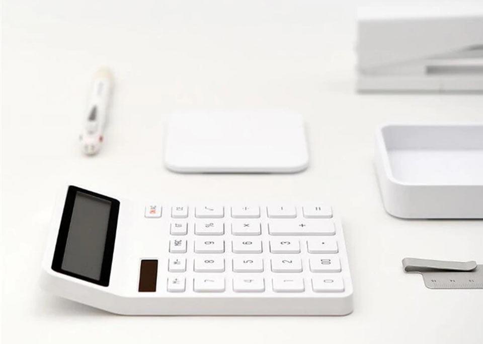 KACO Lemo Calculator удобный калькулятор
