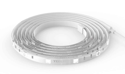 Лента светодиодная Xiaomi Yeelight Smart LED Lightstrip IPL YL005/00121950