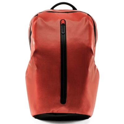 Рюкзак Xiaomi 90 Points Multifunctional All Weather Backpack Red ZJB4101RT