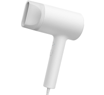 Фен Xiaomi Mijia Water Ion Hair Dryer White