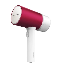 Отпариватель ручной Xiaomi Lofans Handheld Steam Brush GT-302RW Red