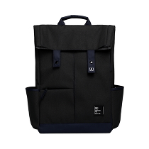 Рюкзак Xiaomi 90 FUN Casual College Backpack Black