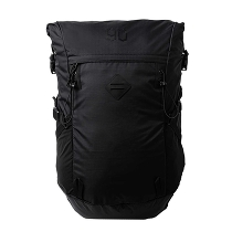 Рюкзак Xiaomi 90 Points Hike Outdoor Backpack Black