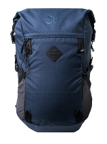 Рюкзак Xiaomi 90 Points Hike Outdoor Backpack Blue