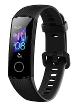 Браслет Huawei Honor Band 5 Black