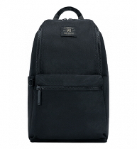 Рюкзак Xiaomi 90 Points Pro Leisure Travel Backpack 18L Black