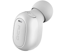 Гарнитура Xiaomi QCY Mini 2 Bluetooth White