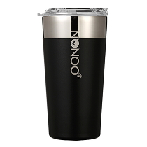 Термокружка Xiaomi NONOO Coffee Cup 580ml Black