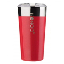 Термокружка Xiaomi NONOO Coffee Cup 580ml Red
