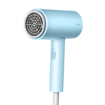Фен Xiaomi Smate Negative Ion Hair Dryer Youth Edition Blue SH-1802