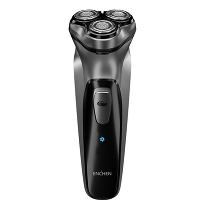 Электробритва Xiaomi Enchen BlackStone Electric Shaver Black