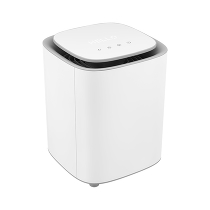 Очиститель воздуха Xiaomi Petoneer Air Purifier Smart Edition AOE020-M