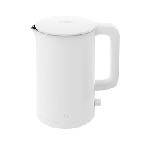 Чайник Xiaomi Mijia Electric Kettle 1A White MJDSH02YM