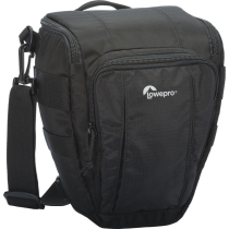Сумка LowePro Toploader Zoom 50 AW II Black