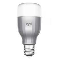 Лампа Xiaomi Yeelight LED IPL E27 GPX4002RT