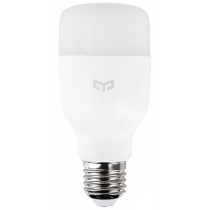 Лампа Xiaomi Yeelight LED White E27