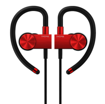 Наушники 1MORE Sports Active Bluetooth Red