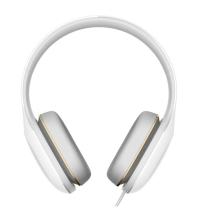 Наушники Xiaomi Mi Headphones Light Edition White ZBW4353TY
