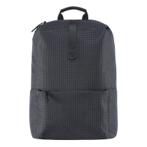 Рюкзак Xiaomi RunMi College Leisure Shoulder Bag Black ZJB4054CN