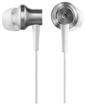 Наушники Xiaomi Mi ANC Type-C In-Ear Earphones White ZBW4383TY