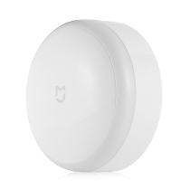 Лампа ночник Xiaomi Mi Motion-Activated Night Light White (MJYD01YL)