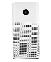 Очиститель воздуха Xiaomi Mi Air Purifier 2S White FJY4015CN