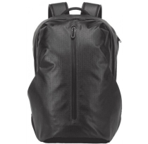 Рюкзак Xiaomi 90 Points Multifunctional All Weather Backpack Black ZJB4099RT