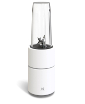 Блендер Xiaomi Pinlo Little Monster Cooking Machine White YM014507B