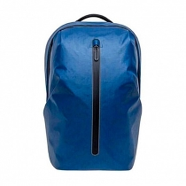 Рюкзак Xiaomi 90 Points Multifunctional All Weather Backpack Blue ZJB4120RT