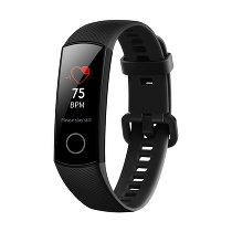 Браслет Huawei Honor Band 4 Black