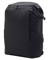 Рюкзак Xiaomi 90 Points Multitasker Backpack Black