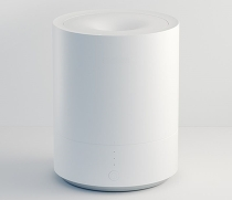 Увлажнитель воздуха Xiaomi Smartmi Ultrasonic Air Humidifier White JSQ01ZM