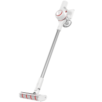 Пылесос Xiaomi Dreame V9 Vacuum Cleaner (Global)