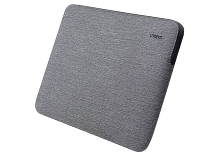 Чехол для ноутбука Xiaomi UREVO Lim Business Computer Bag 12 Grey